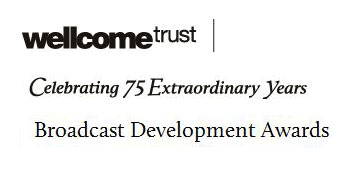 Wellcome Trust Award