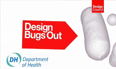 News-Design-Bugs-Out