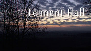 Tennent Hall Preview